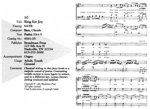 8601-sing-for-joy