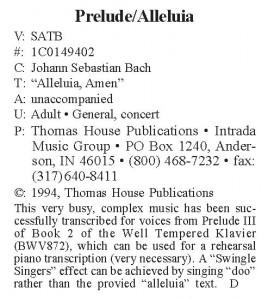 9411-prelude